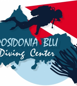 Posidonia Blu Diving Center